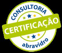 Certificacao_logo_menor