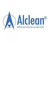 Alclean