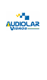 AudiolarVidros