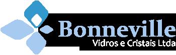 Bonneville Vidros