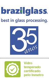 Brazilglass1 (2)