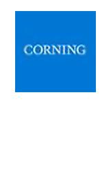 CorningBrasil