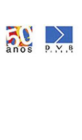 DVBVidros