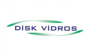Disk Vidros
