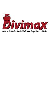 Divimax