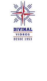 DivinalVidrosMineira