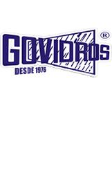 GoVidros