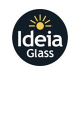 IdeiaGlass