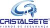 LOGO_CRISTAL_SETE-2