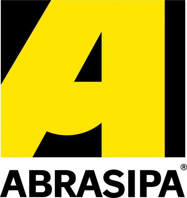 Logo Abrasipa - quadrado - 2015