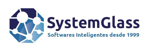 Logo SystemGlass 1 (2)