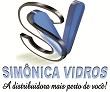 LogoSiteSimoniVidros