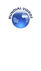 MundialVidros