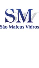 SaoMateusVidros