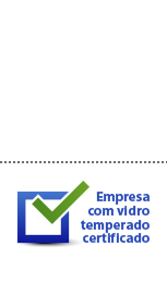 Selo_sem_logo
