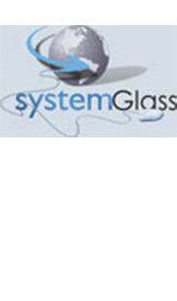 SystemGlass