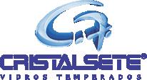 cristal_sete_logo