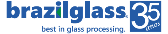 logo-brazilglass