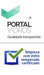 logo-portal-vidros