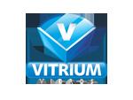 logo2.19png