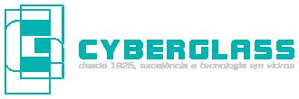 logo_slogancccccc-50fdafb3