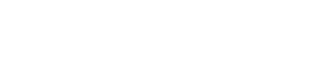 logo_vidrominas