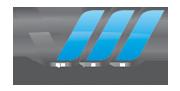 vidrometro_logo