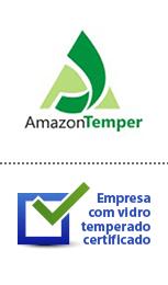 Amazon Temper