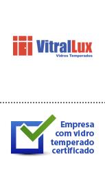 Vitrallux