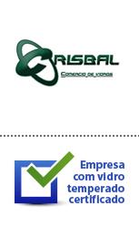 crisbal