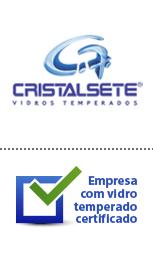 cristalsete