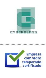 cyberglass