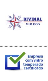 divinal