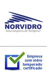 norvidro