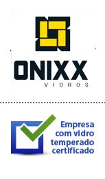 onixx