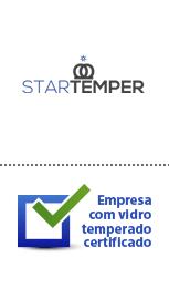 star temper