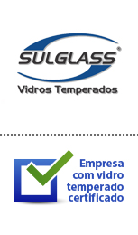sul glass