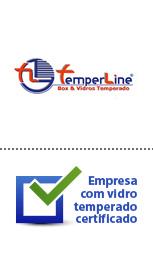 temperline