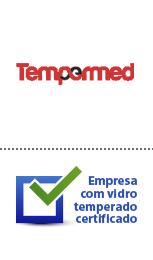 tempermed