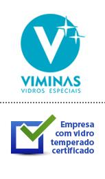 viminas