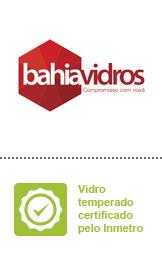 Bahia Vidros