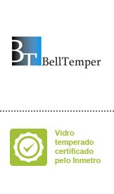 BellTemper