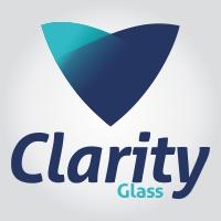 CLARITY_Arte_LOGO_FINAL
