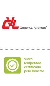 CVL Cristal Vidros