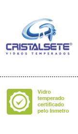 Cristal Sete