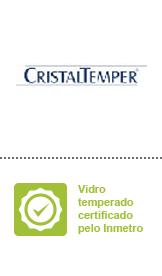 CristalTemper