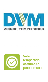 DVM Vidros