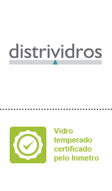 Distrividros