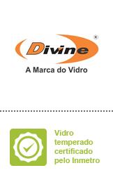 Divine Vidros