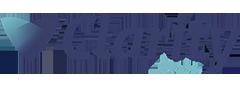 Logo-Clarity-Glass